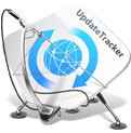 mac cleanup tool - mac app updater